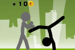 stickman-fighter-mega-brawl