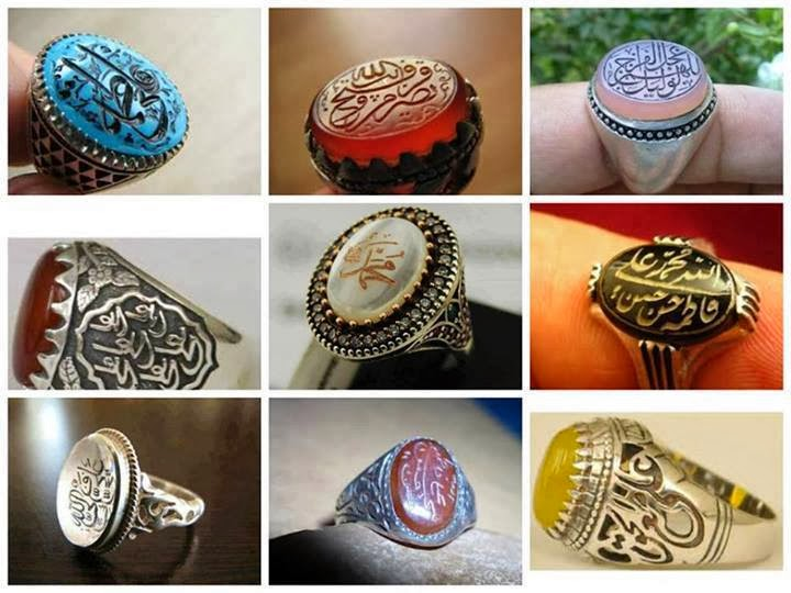 Many Kind Of Stone And Its Benefits Stone
