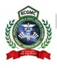 Kalpana-Chawla-Medical-College-Recruitment