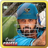 Cricket Career 2016 APK File Latest Version Download Free Android