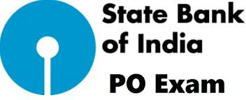 SBI PO 2019 application begins for 2000 vacancies