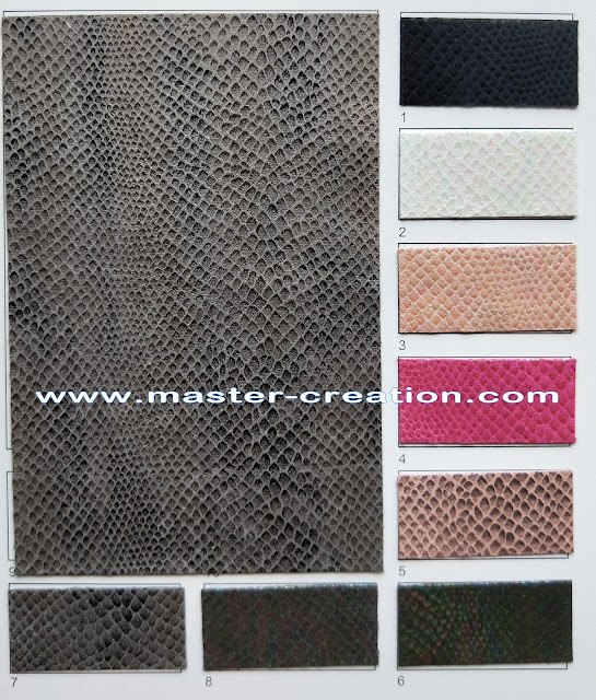 python scale fabric