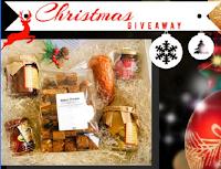 ORO NERO : vinci gratis la box di eccellenti prodotti tipici Calabresi