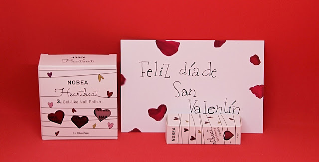Regalos de San Valentín para mujer