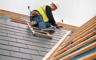 New York Roofer