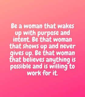 Sassy Strong Woman Quotes