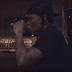"""Young M.A lança faixa freestyle em cima do beat da clássica """"Who Run It"""" da Three 6 Mafia"""