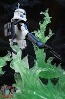 Black Series Arc Trooper Echo 34