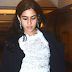 Sara Ali Khan age, biography, boyfriend, date of birth, family, wiki, birthday,  amrita singh, ibrahim ali khan, kareena kapoor,  photos, weight loss, hot, movie, images, wallpaper, latest photos, bikini, columbia, instagram
