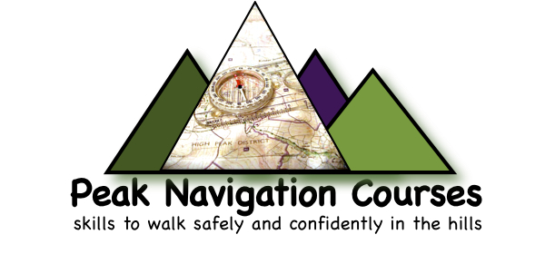 News from Peak Navigation Courses