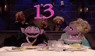 Sesame Street Episode 4112