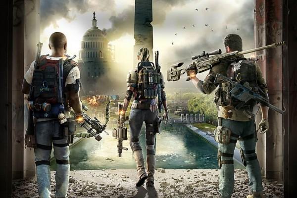 7 Game Online Multiplayer Terbaru 2019 yang Seru Buat Dimainkan!