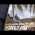 VIDEO | Lava Lava - Tukaze Roho | Watch / Download
