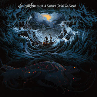 sturgill simpson a sailor 39 s guide to earth 2016 zip album audiodim download latest. Black Bedroom Furniture Sets. Home Design Ideas