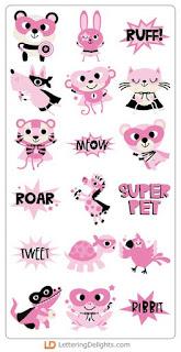 http://www.letteringdelights.com/bundles/super-girl-big-bundle-p18105c6?tracking=d0754212611c22b8