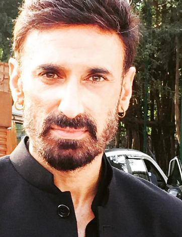 Rahul dev age, wife, movies, and mugdha godse, actor, date of birth, family, photo, brother, images, wife death, family photo, gym, films, Dil Boley Oberoi