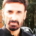 Rahul Dev wife, age, son, brother, biography, date of birth, family, brother, wife death,  movies, actor, mugdha godse, actor, photo, images, gym, films, Dil Boley Oberoi