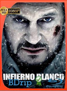 Infierno blanco (2011)HD [1080p] Latino [GoogleDrive] SXGO