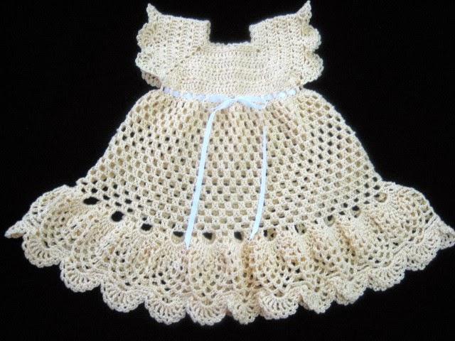Pakistani Handmade Baby Frocks Blazers Jersey Dresses 2015