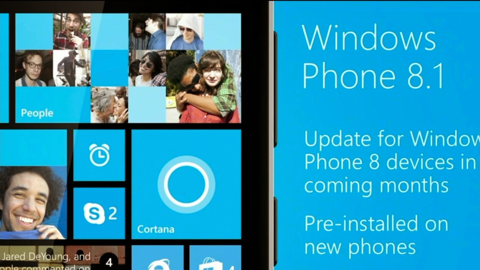 Windows Phone 8.1 final akan segera di rilis untuk update Windows Phone 8 Windows Phone 8.1 final , spesifikasi  Windows Phone 8.1 final , harga  Windows Phone 8.1 final , fitur  Windows Phone 8.1 final ,untuk update Windows Phone 8, Windows Phone, update Windows Phone, cara update Windows Phone, download Windows Phone 8.1 final, cara update Windows Phone 8.1 final, Nokia Windows Phone 8.1 final, Windows Phone 8.1 final nokia
