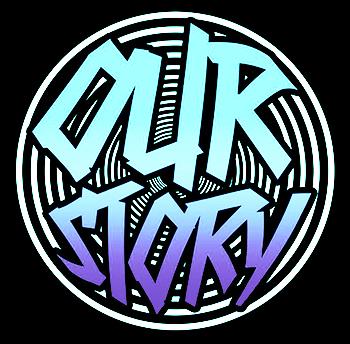 Lirik Lagu Our Story - Berjanjilah