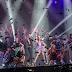 Soy Luna En Concierto encerra participação em Buenos Aires