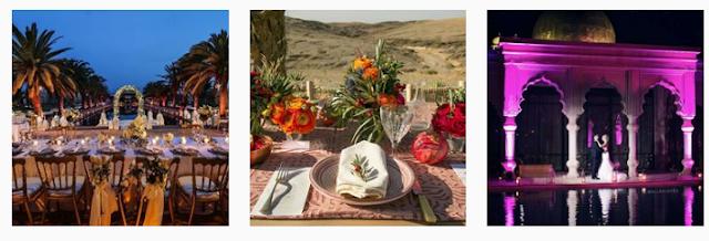 nunta-in-maroc-locatii