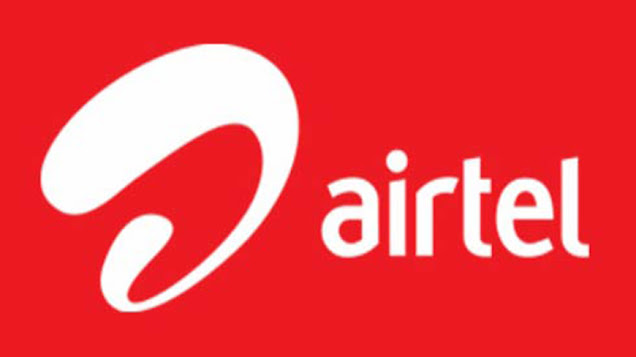 Amazon Pay Airtel Offer- Get Upto ₹100 Cashback On Airtel Recharge