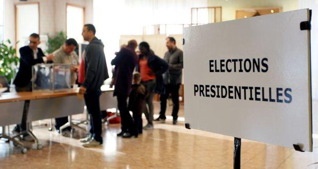 Dari Prancis sampai Turki, 48 Negara Lakukan Pilpres Langsung dengan Sistem 2 Ronde Tanpa Presidential Threshold