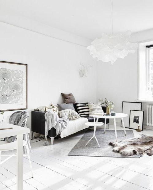Amazing Home Decor