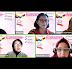Porsi Perempuan di Sektor ESDM Minimal 25 Persen