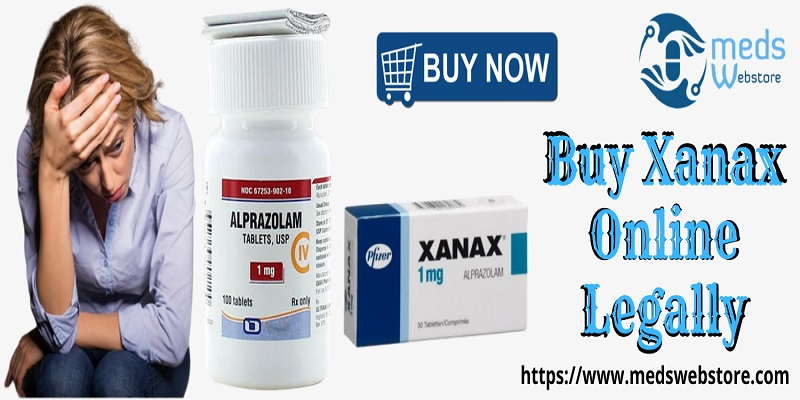 Buy Ambien Online Without Prescription   Medswebstore: Buy