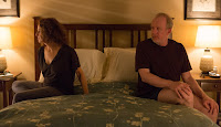 The Lovers (2017) Debra Winger and Tracy Letts Image 4 (6)