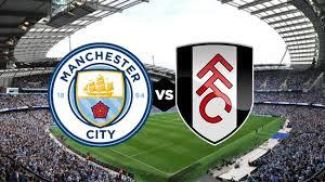 اون لاين مشاهدة مباراة مانشستر سيتي وفولهام بث مباشر 30-3-2019 الدوري الانجليزي اليوم بدون تقطيع
