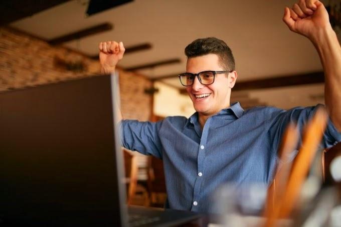 Возможность заработка в интернете без вложений: как стать успешным, не выходя из дома?