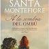 «A la sombra del Ombú» de Santa Montefiore