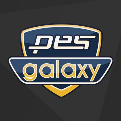 Option File PES 2017 Terbaru untuk PES Galaxy V3.0 update 8/8/2017