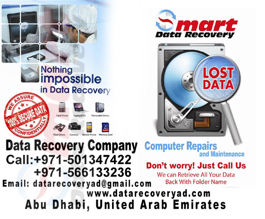 Ransomware-Data-Recovery-Dubai