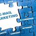 الى كل من يريد دخول عالم التسويق عبر البريد الإلكتروني Email Marketing يجب عليك قرات هذا الان ... القوانين واللوائح ؟