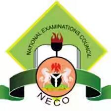 NECO GCE 2016 TIMETABLE