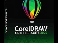 Download CorelDRAW Graphics Suite 2020 Full Version (100% Work)