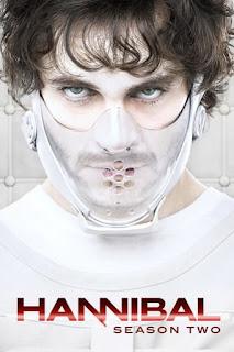 Hannibal Temporada 2