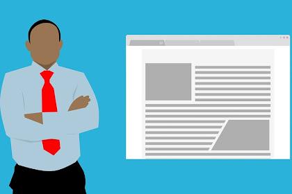 7 Cara Jitu Meningkatkan Traffic Website/Blog Anda