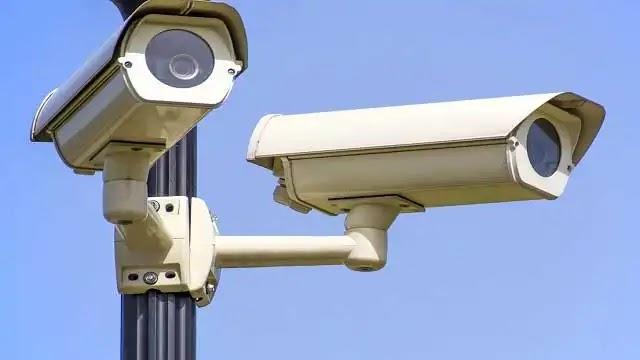أفضل أنواع كاميرات المراقبة للمنزل والمحلات التجارية
