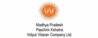 MPKVVCL Jobs Recruitment 2018 for Apprentice-55 Posts