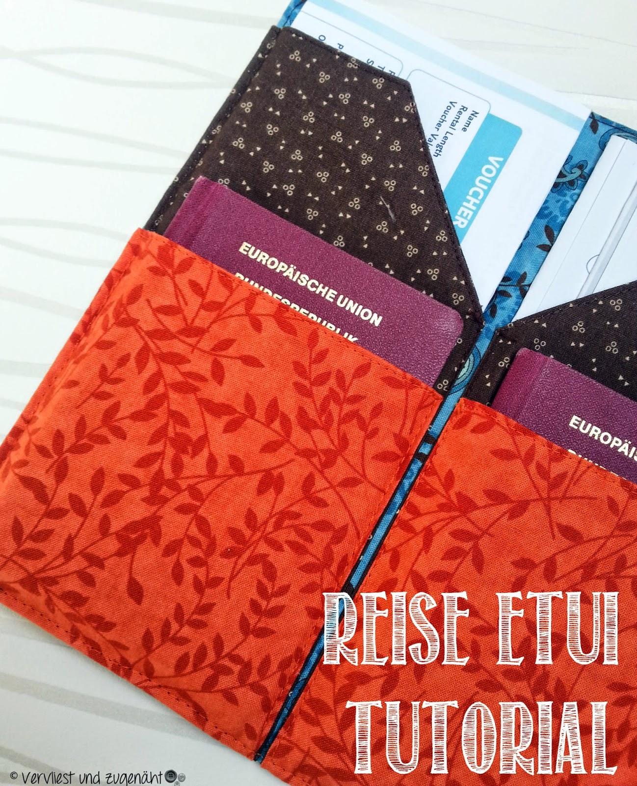 http://vervliestundzugenaeht.blogspot.de/2014/06/reise-etui-tutorial.html#more