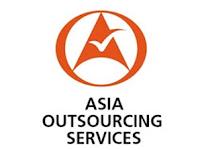 Lowongan Kerja PT. Asia Outsourcing Services (AOS) Bulan Maret 2020 - Penempatan Semarang