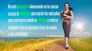 running-glucogeno