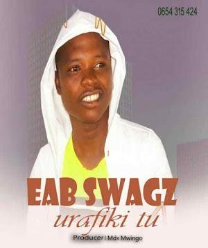 Download Mp3   EAB Swagz - Urafiki Tu