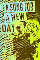 review of Song for a New Day by Sarah Pinsker